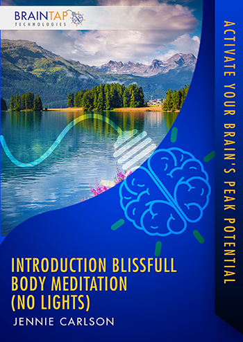 BBM01 - Introduction Blissful Body Meditation Course (No Lights)