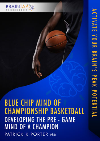 BCB03 - Developing the Pre-Game Mind of a Champion - Dual Voice