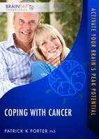 Coping with Cancer Series