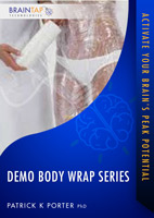 Demo Body Wrap Series