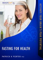 Fasting for Health