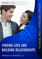 Finding Love and Building Winning Relationships
