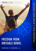 Freedom From Irritable Bowel Syndrome