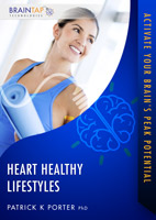 Heart Healthy Lifestyles