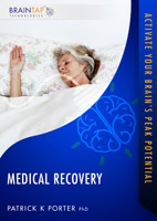 Medical Recovery Series