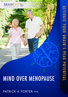 Mind Over Menopause