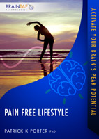 Pain Free Lifestyle
