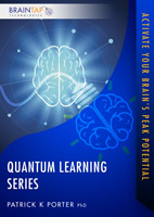 Quantum Super Learning