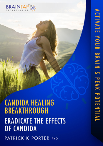 CHB07 - Eradicate the Effects of Candida