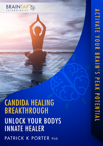 CHB11 - Unlock Your Bodys Innate Healer