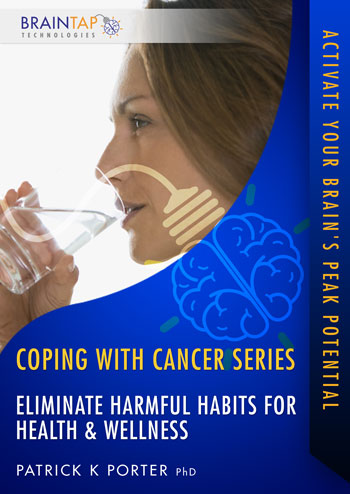 CWC04 - Eliminate Harmful Habits for Health and Wellness