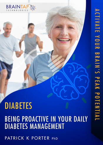 DAL03 - Being-Proactive-In-Your-Daily-Diabetes-Management