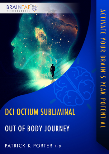DCIOS01 - Out of Body Journey