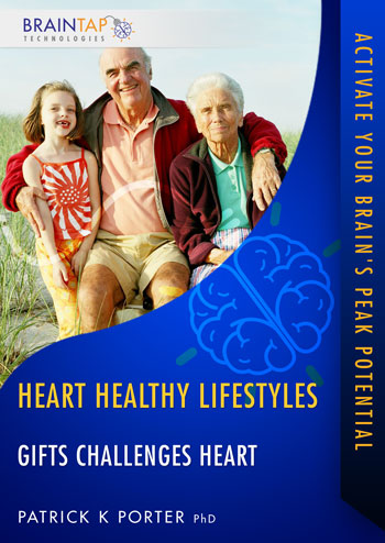 HHL01 - Gifts Challenges Heart