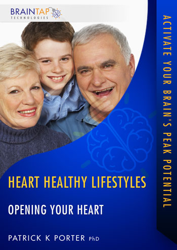 HHL03 - Opening Your Heart