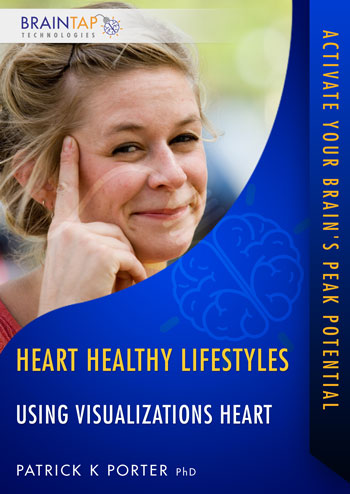 HHL06 - Using Visualizations Heart
