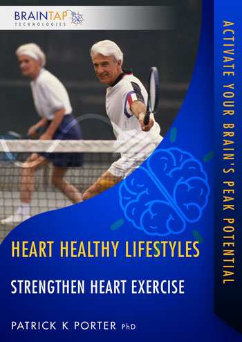 HHL08 - Strengthen Heart Exercise