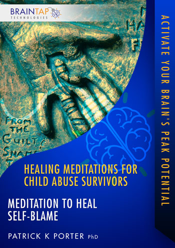 HMS10 - Meditation to Heal Self-Blame