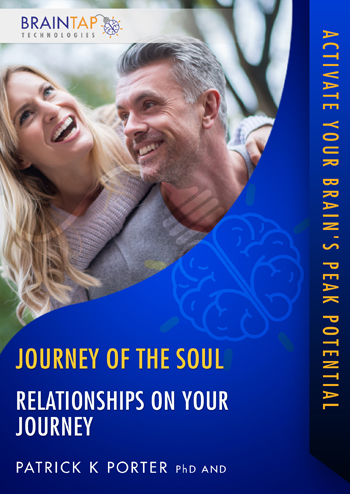 JOS04 - Relationships on Your Journey