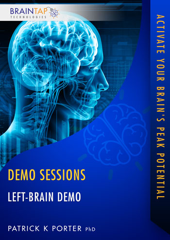 Left-Brain Demo