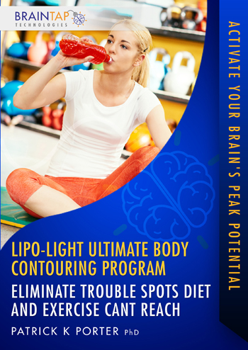 LLU05 - Eliminate Trouble Spots Diet and Exercise Cant Reach