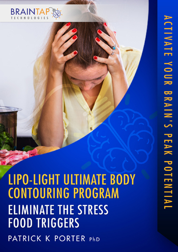 LLU09 - Eliminate the Stress Food Triggers