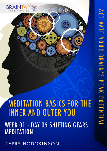 MBIOY05 - Week01 Day05 Shifting Gears Meditation