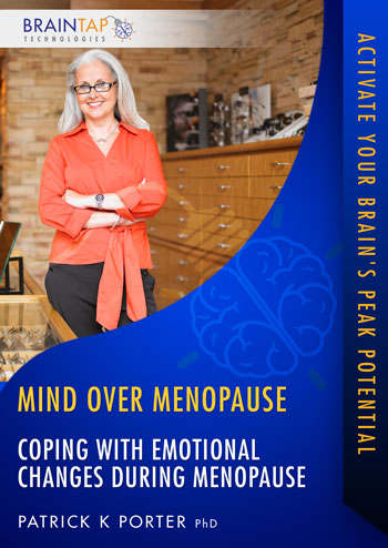 MM06 - Coping with Emotional Changes During Menopause