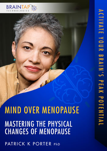 MM09 - Mastering the Physical Changes of Menopause