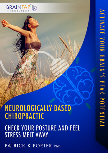 NBC04 - Check Your Posture and Feel Stress Melt Away