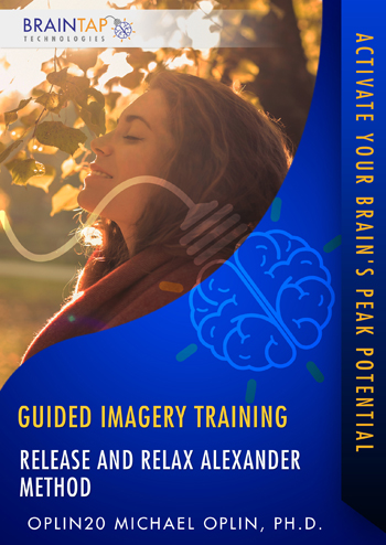OPLIN20 - Release and Relax Alexander method