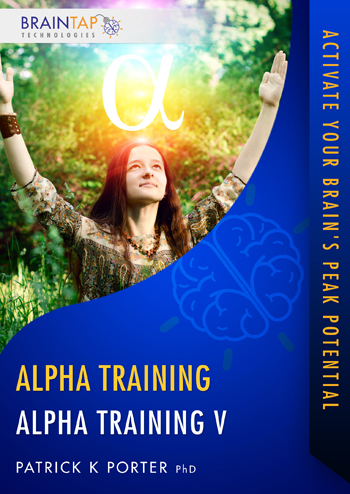 P22 - Alpha Training V