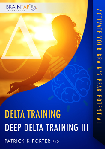 P34 - Deep Delta Training III
