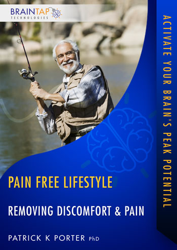 PF05 - Removing Discomfort and Pain
