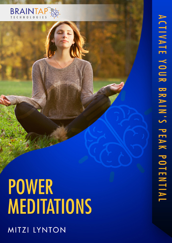 Power Meditations