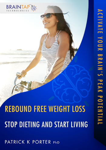 RFWL04 - Stop Dieting and Start Living - Dual Voice