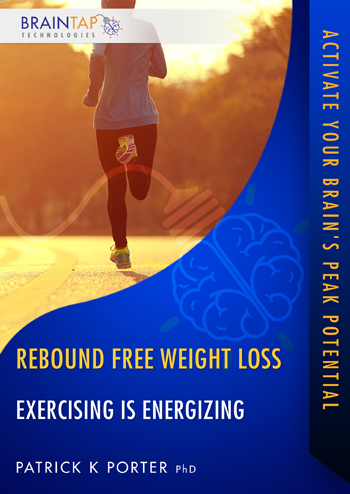 RFWL07 - Exercising is Energizing - Dual Voice