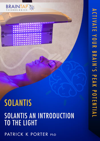 SLS01 - Solantis An Introduction to the Light
