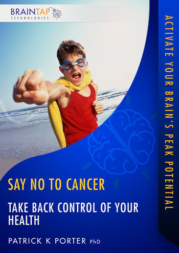 SNC02 - Take Back Control of Your Health - Dual Voice