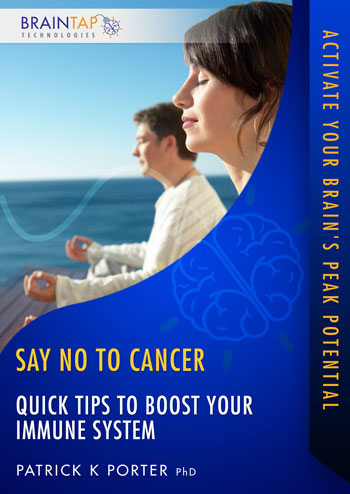 SNC04 - Quick Tips to Boost Your Immune System - Dual Voice