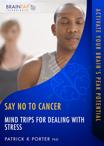 SNC06 - Mind Trips for Dealing With Stress - Dual Voice