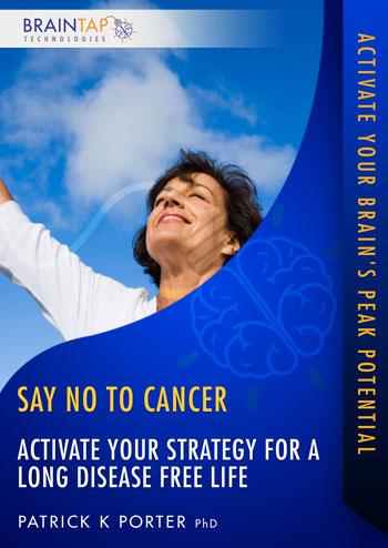 SNC08 - Activate Your Strategy For A Long Disease Free Life
