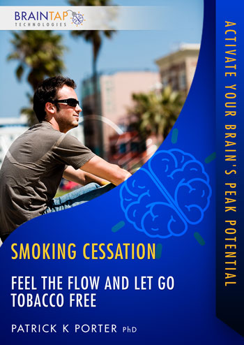 SS07 - Feel the Flow and Let Go Tobacco Free