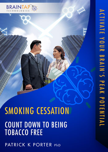 SS08 - Count Down to Being Tobacco Free