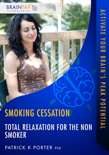 SS09 - Total Relaxation for the Non Smoker
