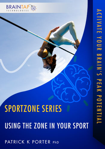 SZ01 - Using the Zone in Your Sport - Dual Voice