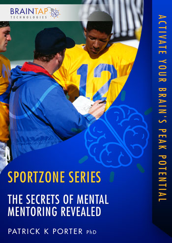 SZ05 - The Secrets of Mental Mentoring Revealed