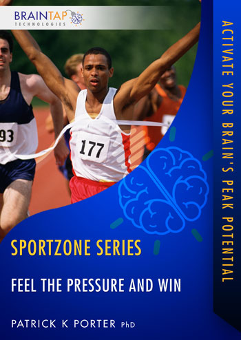 SZ07 - Feel the Pressure and Win! - Dual Voice