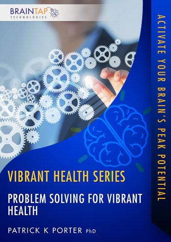VH07 - Problem Solving for Vibrant Health