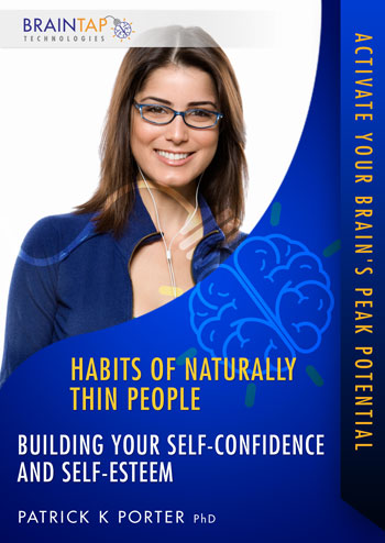 WL33 - Building Your Self-confidence and Self-esteem